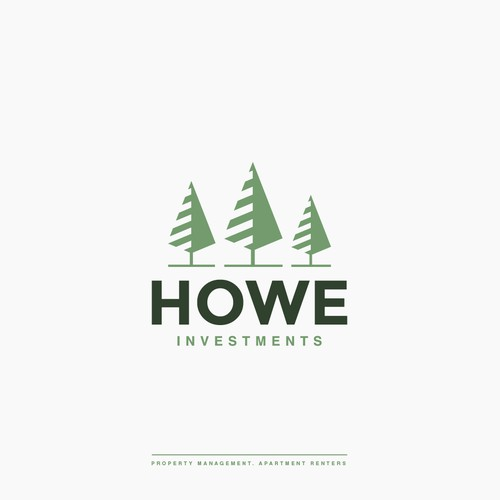 Howe Investments