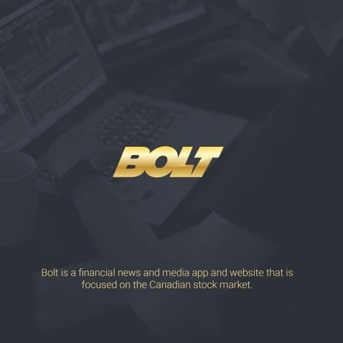 Wordmark Design