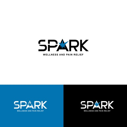 Spark Wellness and Pain Relief