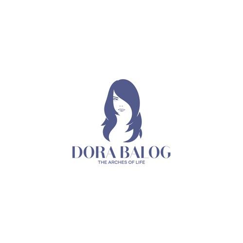 Dora Balog