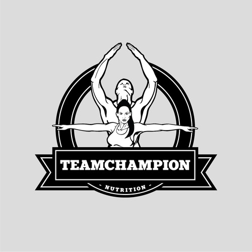 TeamChampion-New Zealand-Nutrition
