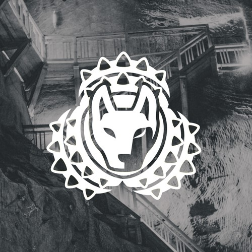 Logo for Resource Development