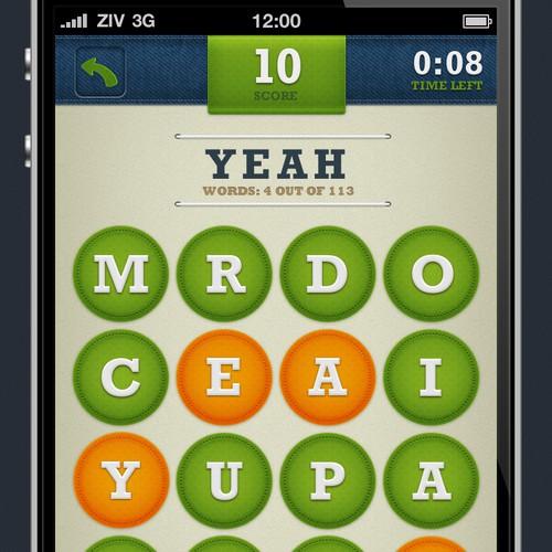 Roaming Trek needs a new mobile app design