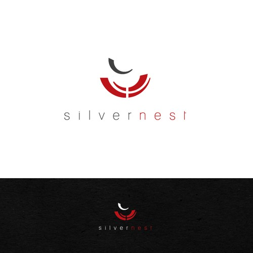 concept for Silver Nest