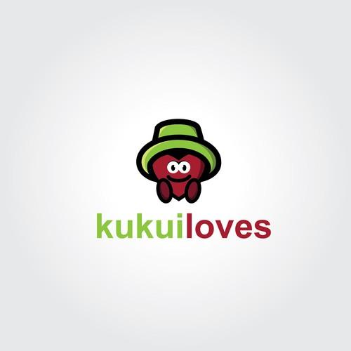 Kukui Loves