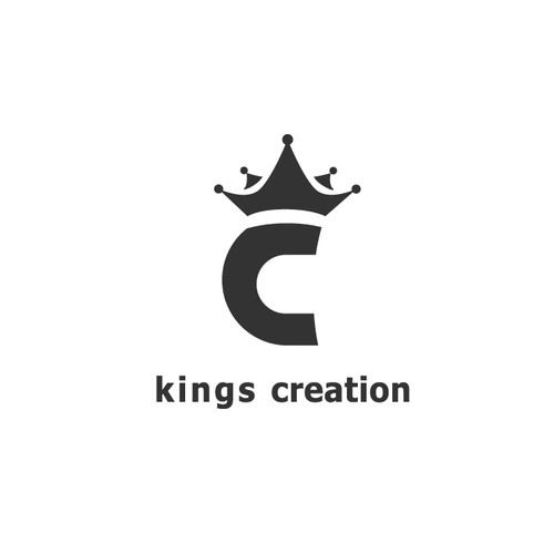 Kings Creation