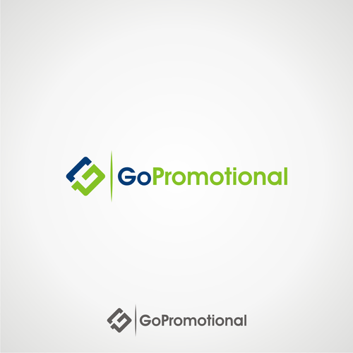 Go Promotional