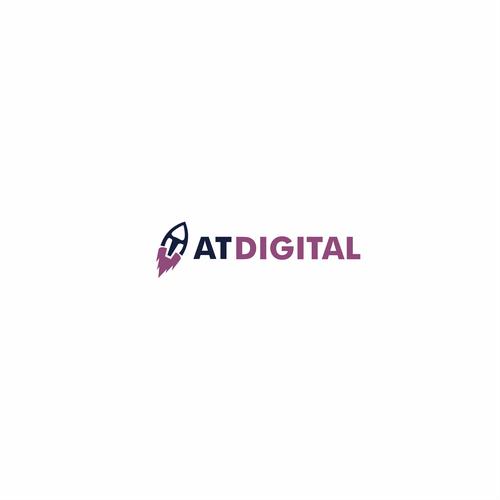 Great Logo!!!
