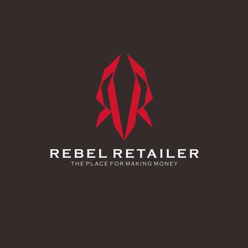 Rebel Retailer