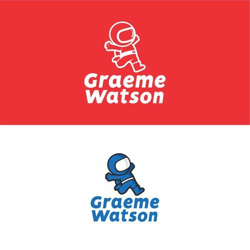 Graeme Watson