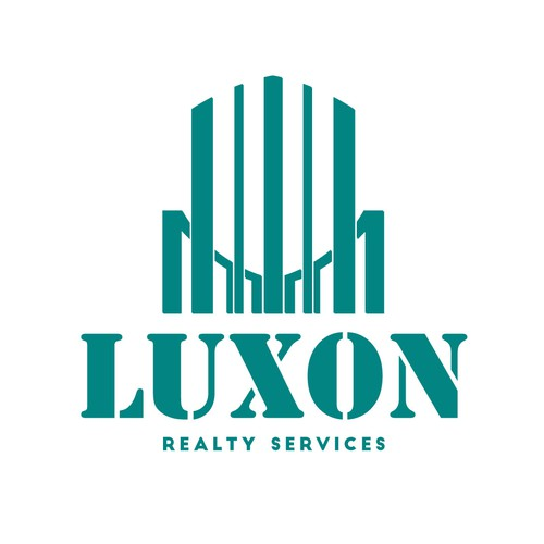 LUXON Realty Services