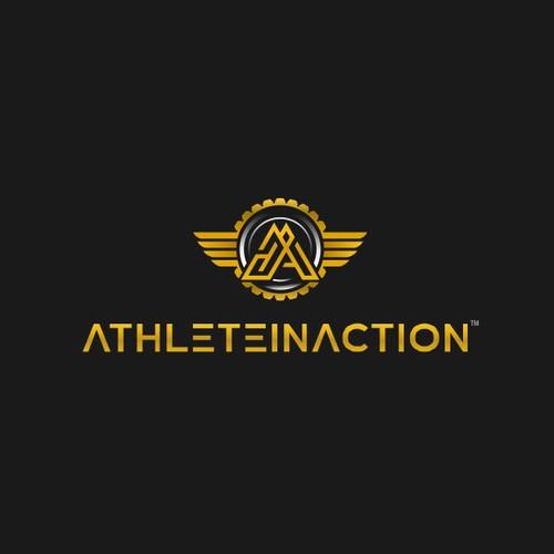 AthleteInAction