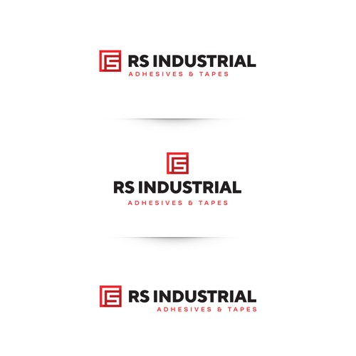 RS INDUSTRIAL ADHESIVES & TAPES