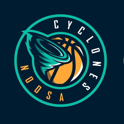 Noosa Cyclones