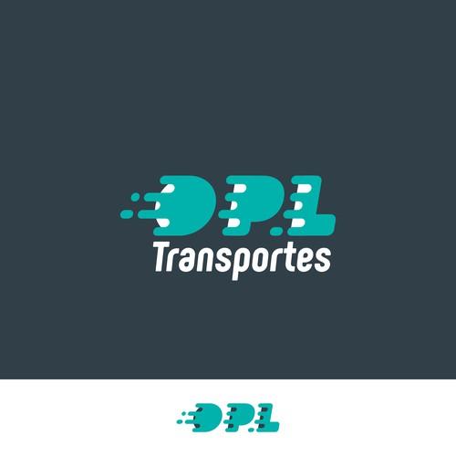 OPL TRANSPORTES