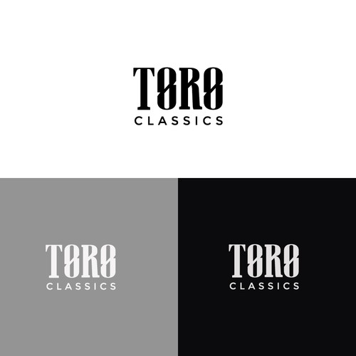 Toro Classics