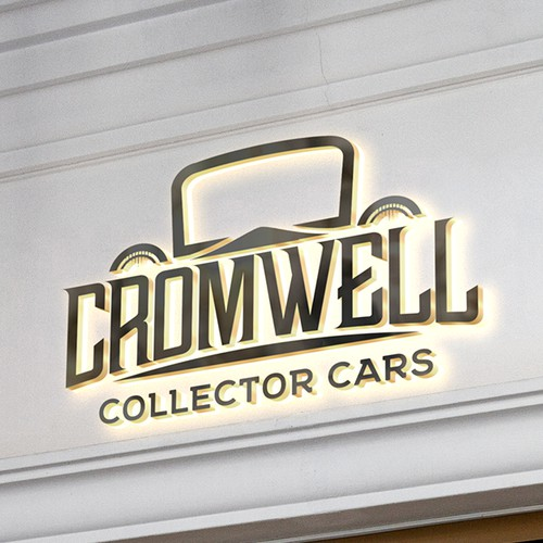 Cromwell Collector Cars