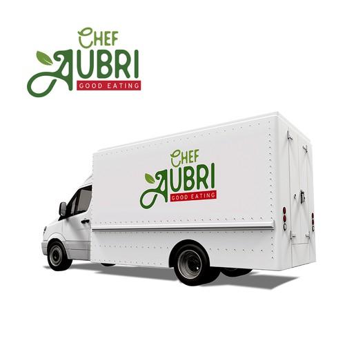Chef Aubri