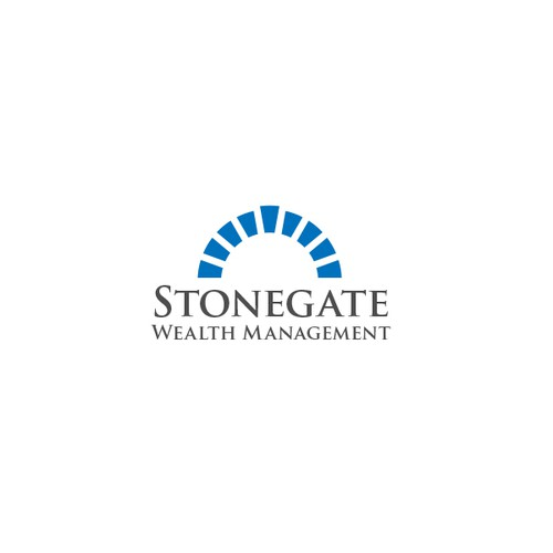 Stonegate Wealth Management