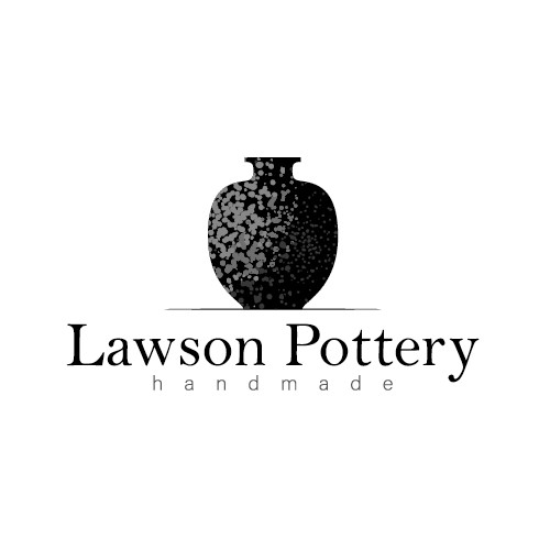 pottery logo