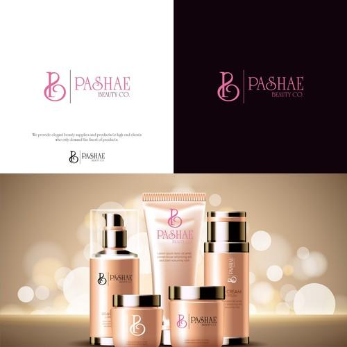 PASHAE