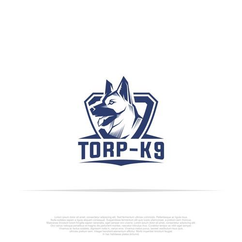 Torp-K9