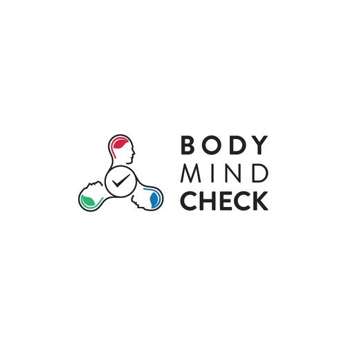 BodyMindCheck
