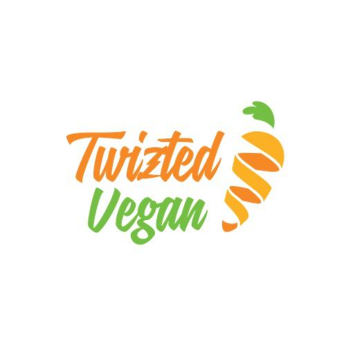 twizted Vegan