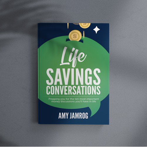 Life Savings Conversations