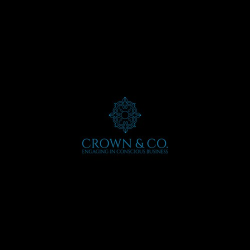 Crown & Co.