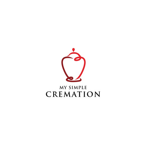 Cremation House Logo