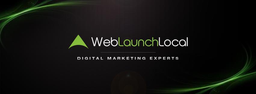 "Modern ""Digital Marketing"" Facebook Banner Needed!"