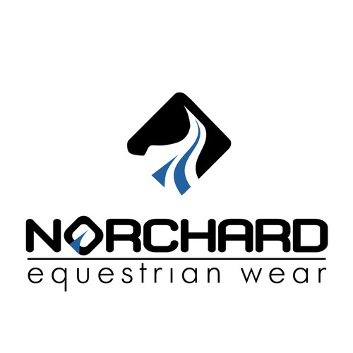 equestrian brand