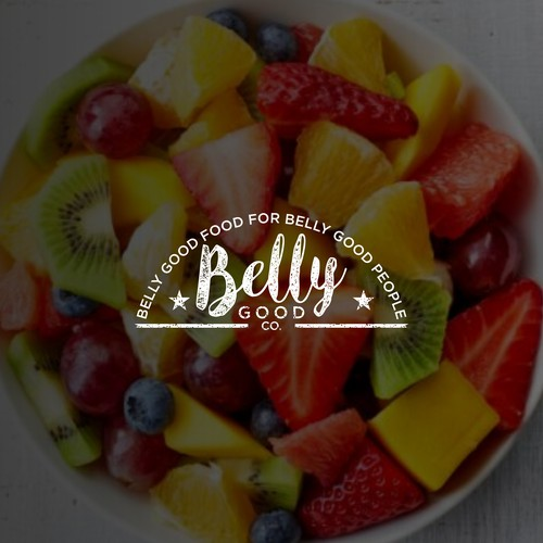 BELLY GOOD CO