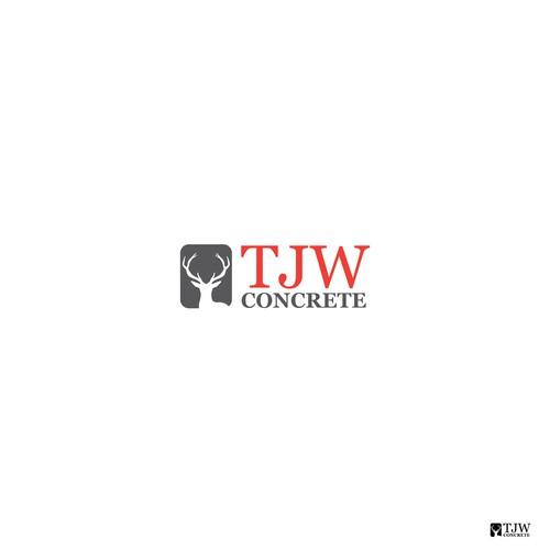 TJW Concrete
