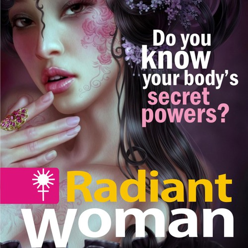 cover gz for Radiant