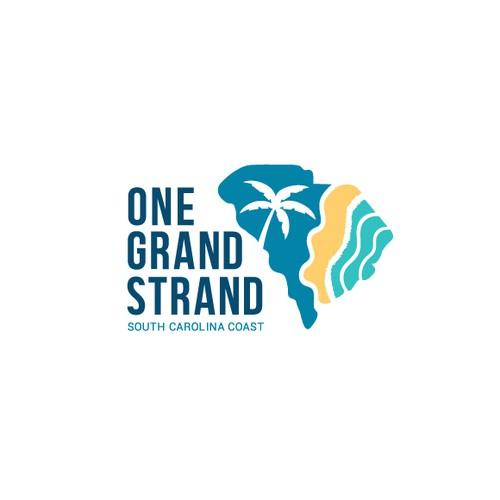 ONE GRAND STRAND