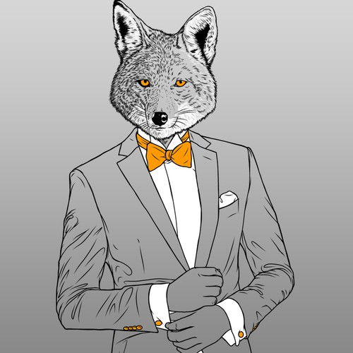 Animal business