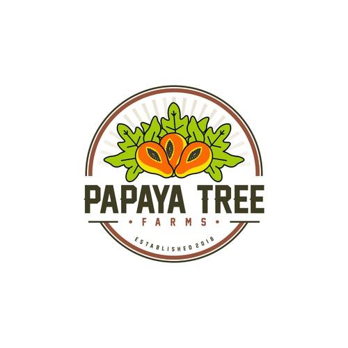 Papaya Tree Farms