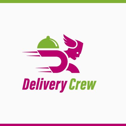 Delivery Crew
