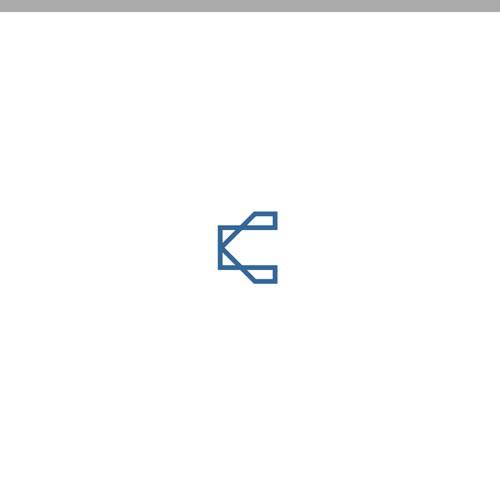 caswil logo