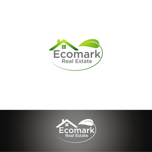 Ecomark Real Estate