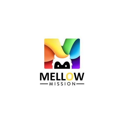 Mellow mission