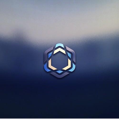 WJ Data Logo