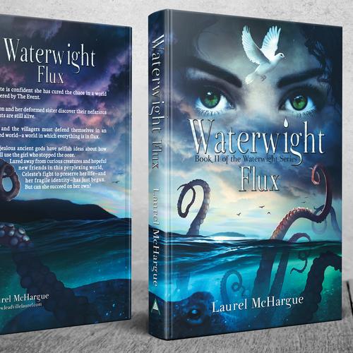 Waterwight- Flux