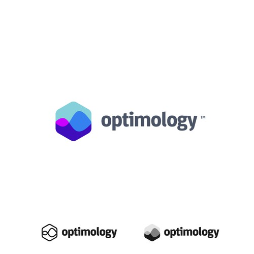 Optimology logo
