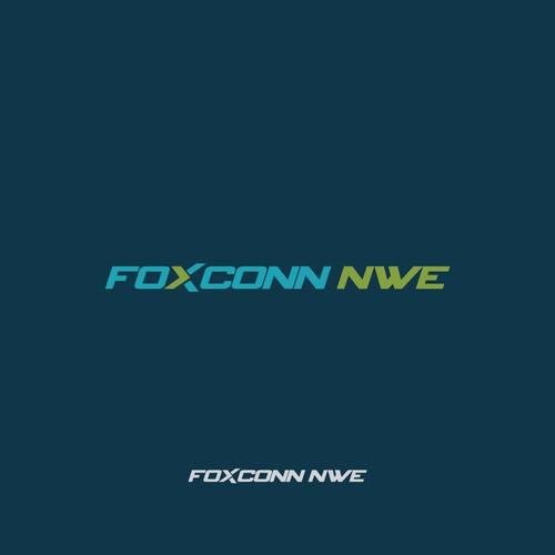 foxconn nwe