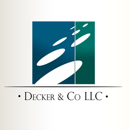 logo for Decker & Co LLC