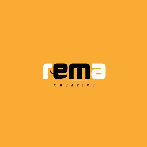 Rema Creative