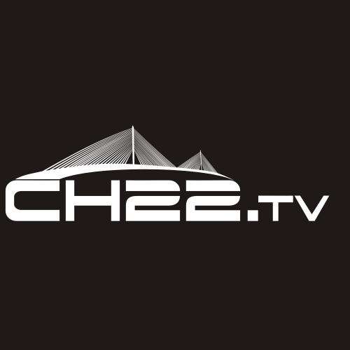 "***Help create the logo for ""Catch22.tv"" ***Videography and Phototraphy***"